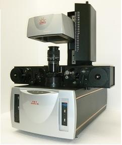 SunRise Imaging Inc Next Generation Microfilm Scanners